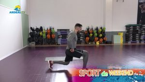 18 mai 2019 Sport de weekend 3.mp4_snapshot_05.15