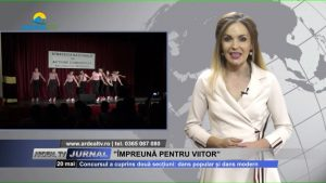 20 mai 2019 jurnal.mp4_snapshot_00.34