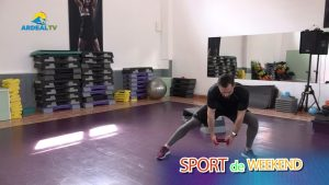 25 mai 2019 sport de weekend.mp4_snapshot_08.43