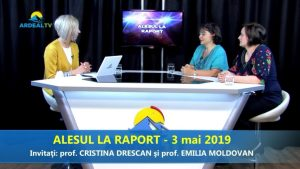 3 mai 2019 alesul la raport.mp4_snapshot_12.18