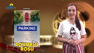 12 iunie 2019 covorul.mp4_snapshot_01.27