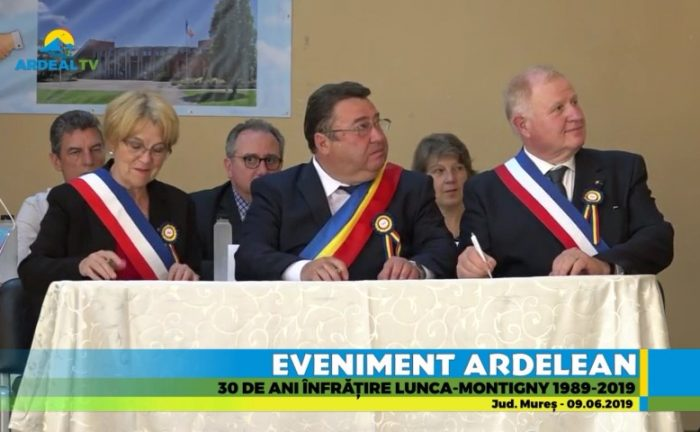 17 iunie 2019 eveniment ardelean Lunca.mp4_snapshot_00.54.16