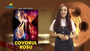 5 iunie 2019 covorul.mp4_snapshot_01.59
