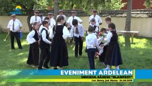 1 iulie 2019 eveniment ardelean batos.mp4_snapshot_00.58.39