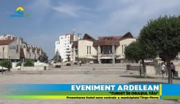 15 iulie 2019 eveniment ardelean turist 3.mp4_snapshot_00.48