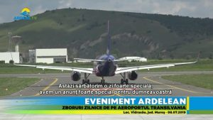 16 iulie 2019 eveniment wizz air.mp4_snapshot_01.29