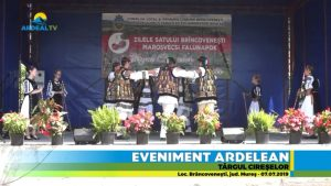23 iulie 2019 eveniment cirese.mp4_snapshot_03.40