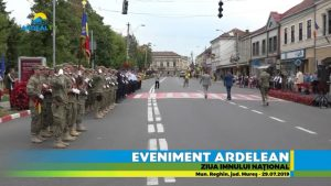 30 iulie 2019 eveniment imn reghin.mp4_snapshot_01.09