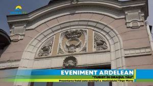 8 iulie 2019 eveniment ardelean turist.mp4_snapshot_13.02