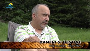 01-08-2019 oameni si destine.mp4_snapshot_04.10