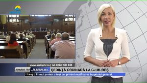 1 august 2019 jurnal.mp4_snapshot_00.31