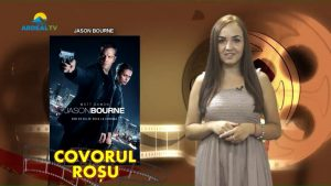 21 august 2019 covorul.mp4_snapshot_01.02