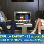 23 august 2019 alesul la raport peter ferenc.mp4_snapshot_00.58