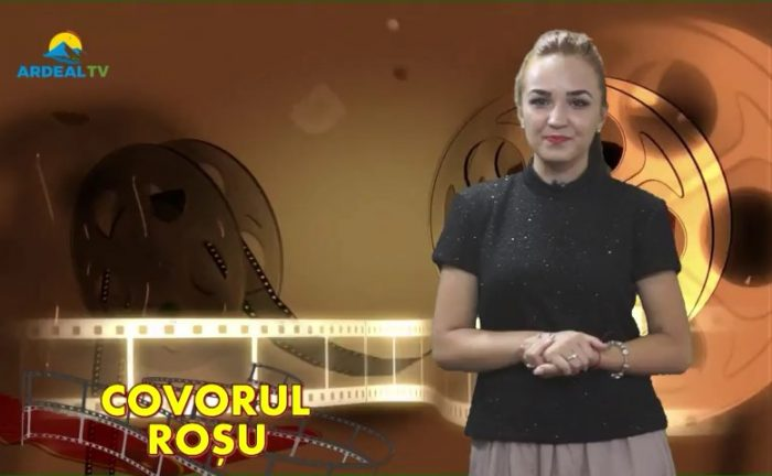 28 august 2019 covorul.mp4_snapshot_01.03
