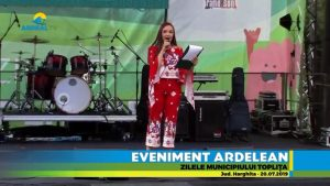 3 august eveniment zile toplita.mp4_snapshot_00.01.44