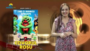 7 august 2019 covorul rosu.mp4_snapshot_01.27
