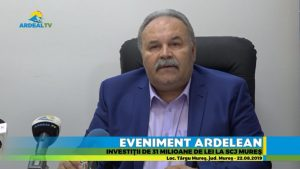 10 septembrie 2019 eveniment ardelean investitii spital.mp4_snapshot_00.49