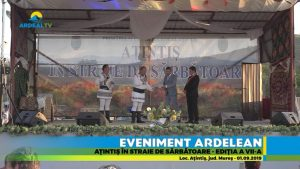19 septembrie 2019 eveniment atintis.mp4_snapshot_03.56.04