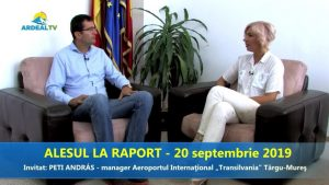 20 septembrie alesul la raport aeroport.mp4_snapshot_15.52