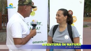 22 septembrie 2019 Aventura LET S DO IT, ROMANIA.mp4_snapshot_01.27