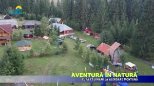 06-10-2019 aventura in natura cupa calimani.mp4_snapshot_01.17