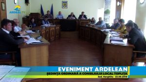 1 octombrie 2019 eveniment ardelean.mp4_snapshot_23.39