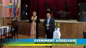 10 octombrie 2019 eveniment suseni.mp4_snapshot_00.02.09