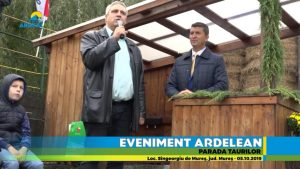 12 octombrie 2019 eveniment ardelean semtest.mp4_snapshot_00.10.18