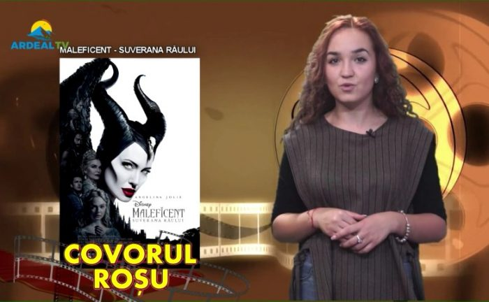 16 octombrie 2019 covorul.mp4_snapshot_01.35