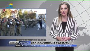 28 octombrie 2019 jurnal ardeal tv.mp4_snapshot_00.31