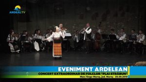 3 octombrie 2019 eveniment ardelean.mp4_snapshot_01.05.38