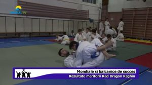 9-10-2019 sport red dragon.mp4_snapshot_01.31