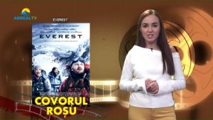 9 octombrie 2019 covorul rosu.mp4_snapshot_11.57
