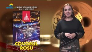 13 noiembrie 2019 covorul rosu.mp4_snapshot_21.08