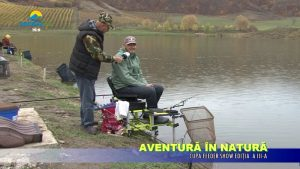 17-11-2019 aventura in natura.mp4_snapshot_18.54