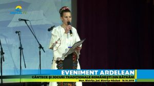 31 octombrie 2019 eveniment bistrita.mp4_snapshot_00.32.32