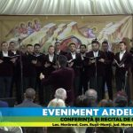 10 decembrie 2019 eveniment ardelean.mp4_snapshot_00.25.49