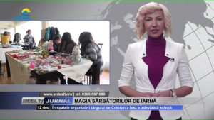 12 decembrie 2019 jurnal.mp4_snapshot_00.29