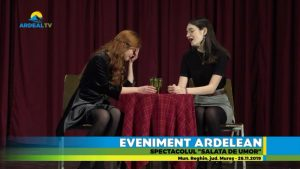 16 decembrie 2019 eveniment teatru.mp4_snapshot_02.09