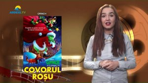 18 decembrie 2019 covorul.mp4_snapshot_19.53