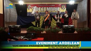 7 decembrie 2019 eveniment filea.mp4_snapshot_00.21.02