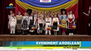 7 decembrie 2019 eveniment suseni.mp4_snapshot_00.21.13