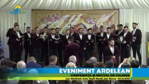 9 decembrie eveniment conferinta morareni.mp4_snapshot_01.08.49
