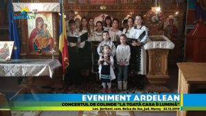 31 decembrie 2019 eveniment beica serbeni.mp4_snapshot_04.58