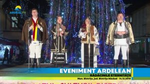 31 decembrie 2019 eveniment bistrita.mp4_snapshot_00.02.59