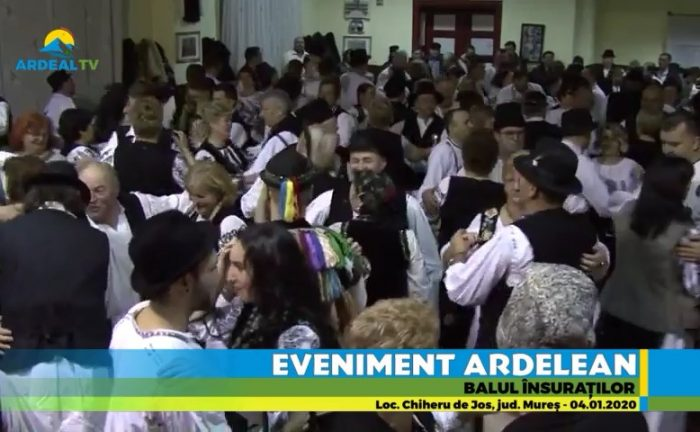 31 ianuarie 2020 eveniment ardelean bal chiher.mp4_snapshot_00.49.29