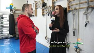 07-02-2020 meleaguri sport.mp4_snapshot_01.09