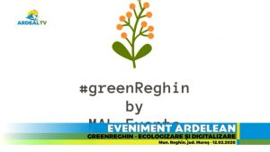13 februarie 2020 eveniment green reghin.mp4_snapshot_01.48