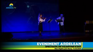 17 februarie 2020 eveniment ardelean.mp4_snapshot_01.12.25