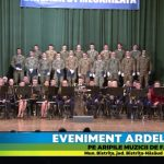 20 februarie 2020 eveniment ardelean.mp4_snapshot_00.02.24